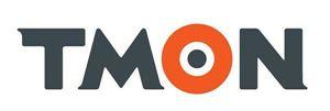 티켓몬스터, '세계 1위' 그루폰에 매각…亞시장 공략 초석