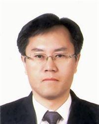 제9회 오뚜기 학술상에 경북대 김정상 교수 수상