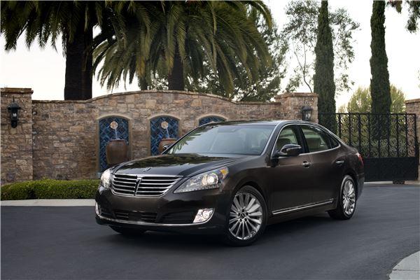 현대차, 美 시장서 '가장 가치 있는 車 브랜드'로 선정