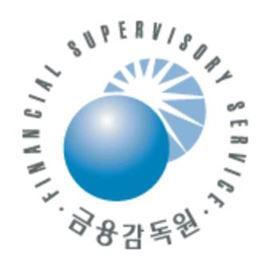 금감원, 국내은행 외화차입금 관리 강화한다