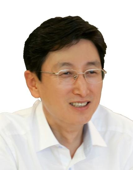 황용기 LG디스플레이 부사장