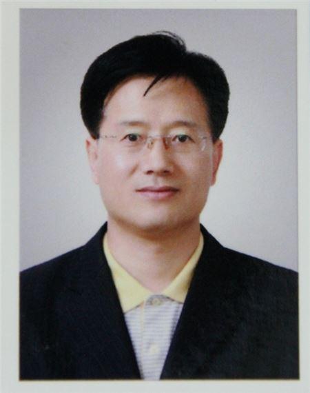 차수열 LG디스플레이 부사장