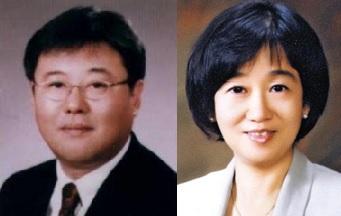 매일유업, 김정완·김선희 각자대표체제로 전환…이창근 대표 사임