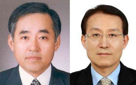 LG그룹, 김주형 LG경제연구원장 사장 승진