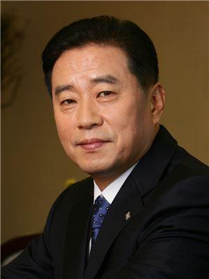 조한홍 미래에셋證 기업RM 대표, 사장 승진