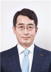 김용범 메리츠종금證 대표, 금융지주 대표 겸임