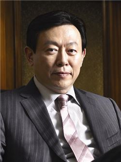 롯데그룹, 30조 시장 오픈마켓 진출 추진 '프로젝트팀 결성'