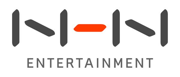 NHN엔터테인먼트, 물적분할 통해 3개 회사 설립