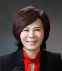 서울상의, 서울경제委 위원장에 정기옥 LSC푸드 회장 선임
