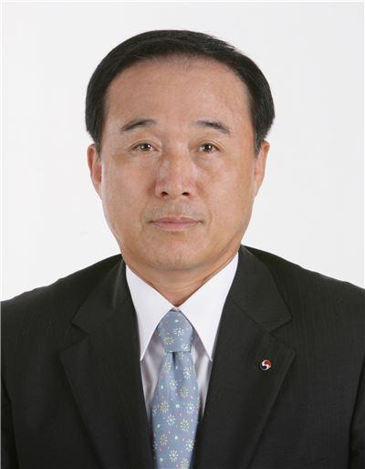 서용원 ㈜한진 대표이사 겸 부사장