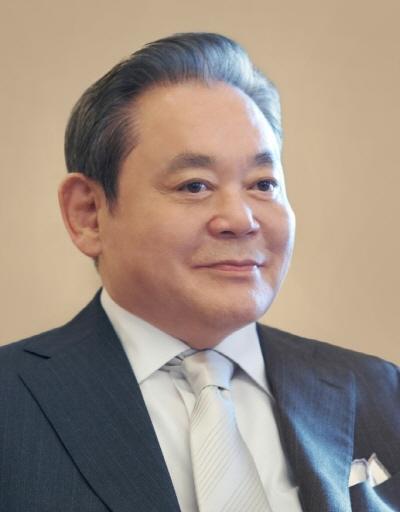 이건희 삼성 회장 연말 귀국…새해 제시할 경영화두는?