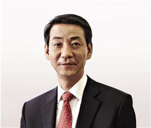 """권용원 키움證  대표 """"차별화된 경쟁력 강화"""""""