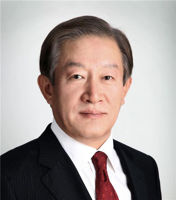 허진수 GS칼텍스 부회장, '경쟁력 강화 통한 성과 창출' 목표 제시