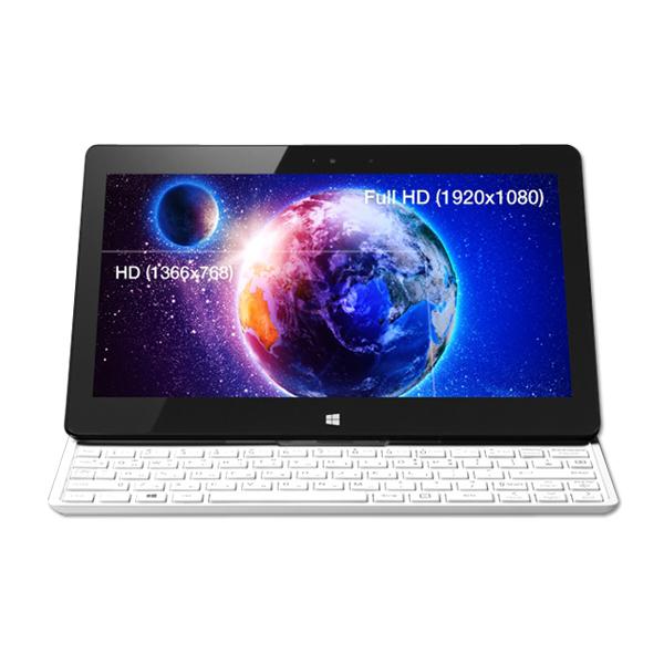 G마켓, 태블릿 겸용 노트북 'LG 탭북' 단독 판매