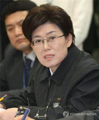 코레일, 비효율 알고도 수서발 KTX 법인 설립?