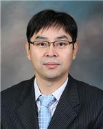 ④최현일 열린사이버대학교 교수