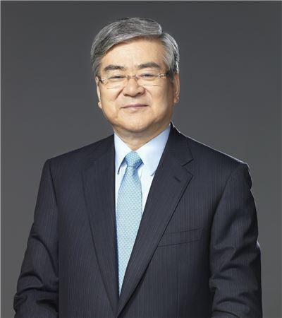 조양호 회장, '한진해운'에 작심 발언…배경은?