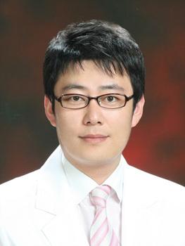 일동제약, 마케팅실장 김승수 상무 영입