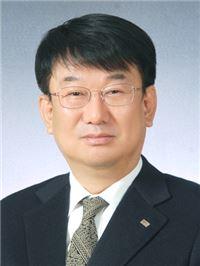 삼양사-미쓰비시화학, 합작사 '삼양화인테크놀로지' 설립