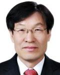 포스코 차기회장, '권오준' 사장 단독 후보 내정
