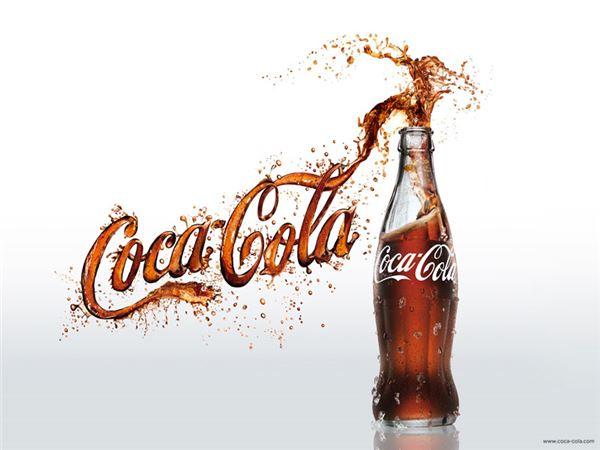 코카콜라 제조법, 128년만에 대만서 공개될 뻔