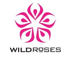 형지, 스위스 여성 아웃도어 브랜즈 '와일드로즈' 아시아판권 인수
