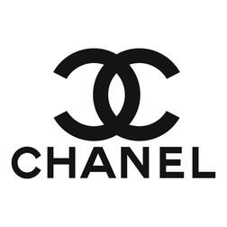 [단독]샤넬, 화장품 가격 2월부터 최대15% 올려