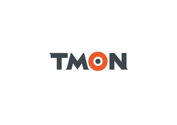 티몬, 이지웰페어와 제휴…복지포털 서비스 시작