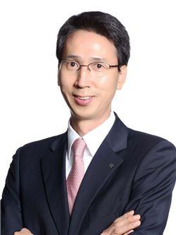 이마트 신임 대표에 이갑수 부사장 내정