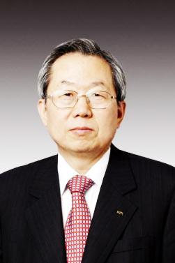 서충일 STX 대표 공식 취임