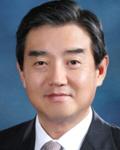 김윤 삼양홀딩스 회장, 한일경제협회 회장 취임