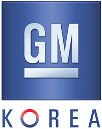 한국GM 군산공장 노사, 시간당 생산량 35% 감축 합의