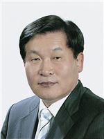 롯데카드, 신임 대표이사에 채정병 사장 선임