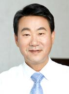 한국감정원장에 서종대 주택금융公 전 사장 내정