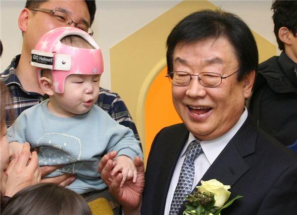 동부화재, '프로미 아이사랑 어린이집' 개원