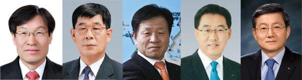 포스코 권오준號, '대변혁 시작됐다'