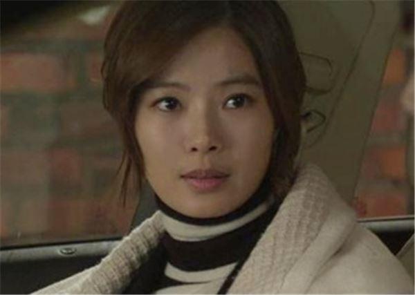 '천상여자' 윤소이, 속 시원한 반격 시작