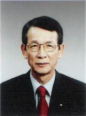 이테크건설, 신임 사장 김선구 씨 선임