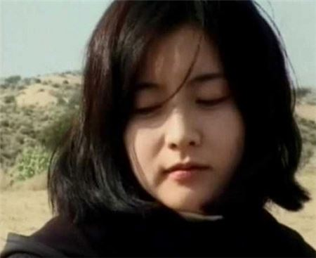 """이영애 남편 정호영 측, 배임혐의와 관련해 """"명예훼손, 강력 대응 할 것"""""""