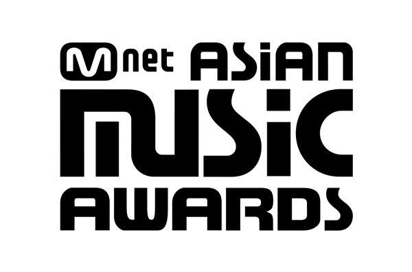 CJ E&M, 아시아 최대 음악축제 '2014 MAMA' 개최지 3년 연속 홍콩 개최 확정