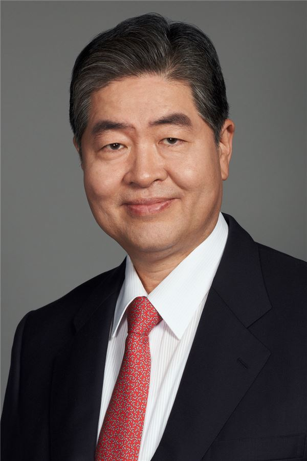 김영훈 대성그룹 회장, 여덟번째 '서상돈 상' 주인공 됐다