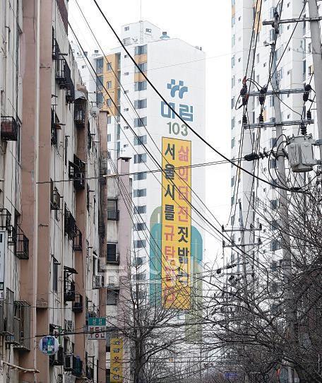 개발사업 지방선거 화두 부상…흐뭇해진 건설업계