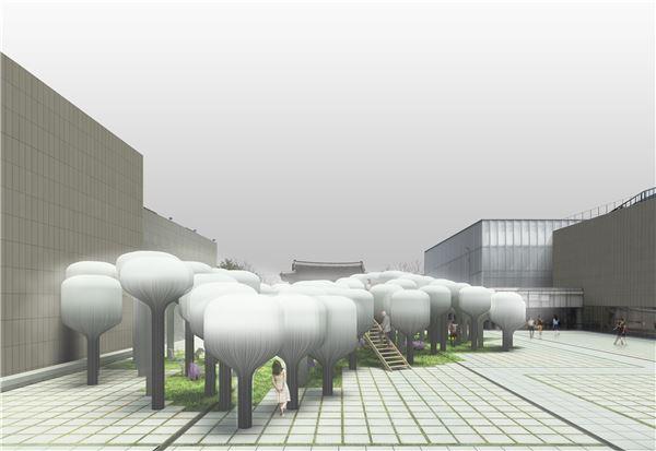 현대카드, 컬처프로젝트 '젊은 건축가 프로그램' 진행