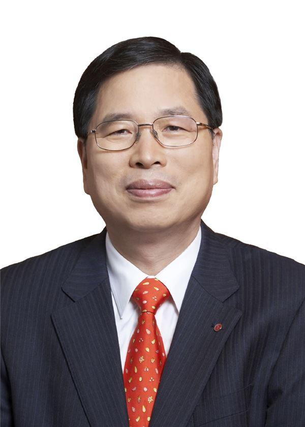 박진수 LG화학 부회장, 지난해 연봉 13억6200만원