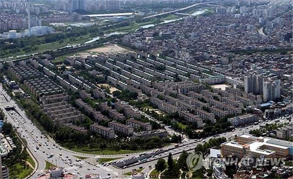 '가락시영' 재건축 승인 취소 여파는?