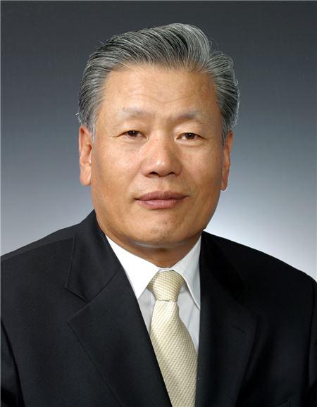 설영흥 현대차그룹 중국사업 총괄 부회장 용퇴