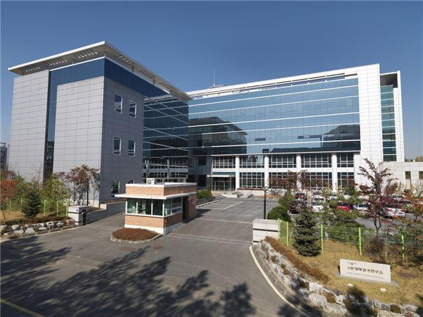 일동제약, 치매 치료 효과 천연물신약 후보물질 유럽 특허등록