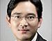 삼성그룹, 지배구조개편 본격화…지주사 전환 가능할까?