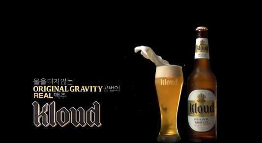 맥주업계, 세월호 참사 애도로 중지됐던 TV광고 재개