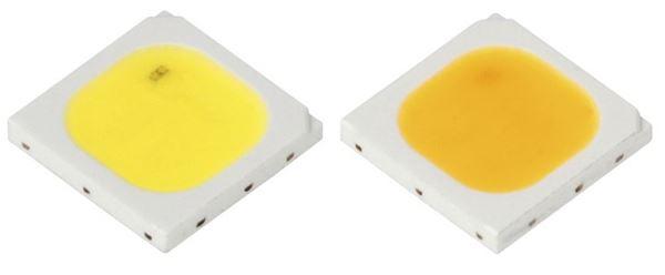 서울반도체, 고전력 LED조명용 아크리치 출시